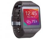 $60 off Gray Samsung Gear 2 Neo VM0286 Smart Watch, Refurbished