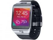 $100 off Samsung Refurbished Gear 2 GCRF VM0281 Smart Watch