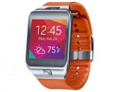 $100 off Samsung Refurbished Gear 2 GCRF VM0283 Smart Watch