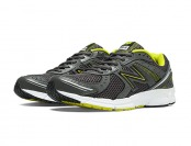 38% off Men's New Balance M470GYL3 Running Shoes