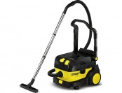 $310 off Karcher Eco Advanced Wet/Dry Vacuum, NT 14/1