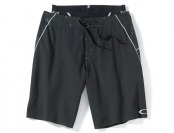 "75% off Oakley Two–in–One B3 Men's Boardshorts 21"", 3 Styles"