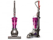 39% off Dyson DC41 Animal Complete Upright Vacuum with Bonus Tools