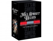 $120 off Hill Street Blues: The Complete Series DVD
