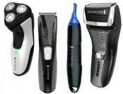 Up to 40% off Select Remington Shaving & Hair Removal Products