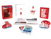 70% off West Side Story: 50th Anniversary Edition Blu-ray Box Set