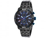 91% off Invicta 17734 Specialty Analog Men's Watch