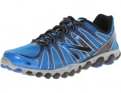 61% off New Balance M3090v3 Men's Running Shoe