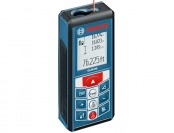$119 off Bosch GLM 80 Lithium-Ion 265-Feet Laser Distance Measurer