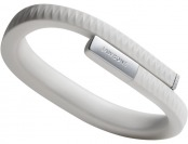 $80 off Jawbone UP Light Grey Fitness Activity Tracker