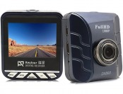 50% off Reytour DX800 Full HD HDR LCD Car DVR Driving Camera
