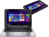 "HP Pavilion x360 2-in-1 11.6"" Touch-Screen Laptop, 11-n012dx"
