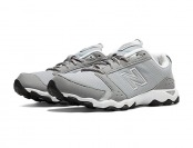 46% off Women's New Balance WL661VGS Retro Sneakers