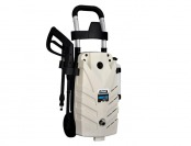 60% off Pulsar 1800PSI 1.6GPM Electric Pressure Washer