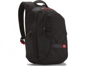 67% off Case Logic DLBP-116 16-Inch Laptop Backpack, 2 Colors