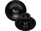 75% off Renegade GTW1000B 10-Inch Subwoofer