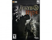79% off Jekyll and Hyde - PC Game