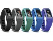 $30 off Garmin Vivofit Fitness Band, 6 Colors