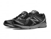 46% off Men's New Balance M470BKL3 Running Shoes