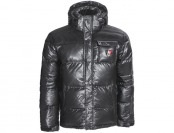 63% off Rossignol Strato Titane Down Men's Ski Jacket