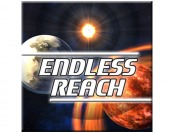 Free Android App of the Day: Endless Reach