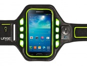 67% off URGE Basics LED Smartphone Armband