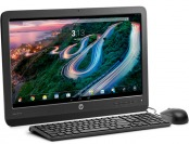 58% off HP Slate21 Pro All-in-One 1080p Android PC