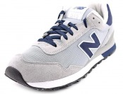 51% off New Balance ML515GB Men's Lifestyle & Retro Shoes