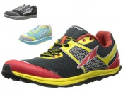 50% off Altra Athletic Shoes for the Whole Family at Amazon