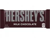 52% off Hershey's Milk Chocolate Bar, 1.55-Ounce Bars (Pack of 36)