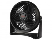 53% off Honeywell Whole Room Air Circulator Floor/Table Fan, HT-908