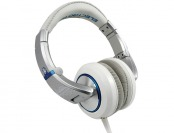 84% off Numark Electrowave Premium Isolating Headphones