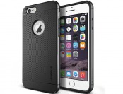 "70% off Verus Aluminum Metal Frame iPhone 6 4.7"" Case"