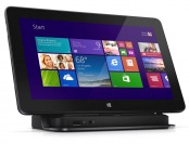 46% off Dell Venue 11 Pro 7000 Tablet (i5,4GB memory,128GB SSD)