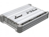 $479 off Lanzar 2 Ch Digital High Current 500W Power Amplifier