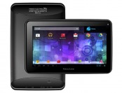 58% off Visual Land Prestige Pro 7D Dual Core 8GB Android Tablet
