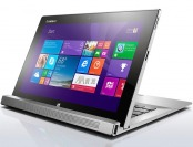 $200 off Lenovo Miix 2 11 256GB Signature Edition 2 in 1 PC