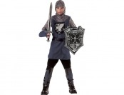43% off Valiant Knight Boy's Costume