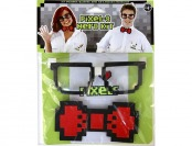 50% off Pixel-8 Nerd Costume Kit
