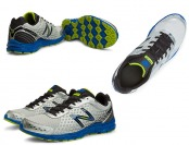 29% off Men's New Balance M590SB3 Running Shoes