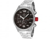 90% off Red Line 50042-11 Stealth Chronograph Men's Watch