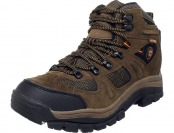 45% off Nevados Klondike Waterproof Men's Hiking Boots
