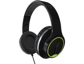 $70 off Flips Hybrid HD Headphones