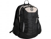 "65% off Timberland Laconia II 18"" Backpack"