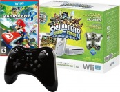 $110 off Nintendo Wii U Skylanders Gaming SuperCombo Set