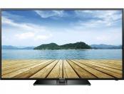 """23% off Hisense 40H3 40"""" 1080p LED HDTV"""