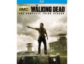 60% off The Walking Dead: Season 3 (Blu-ray)