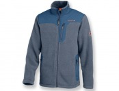 69% off Merrell Zefting Full Zip Men's Fleece Jacket, 2 Styles