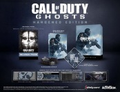 75% off Call of Duty: Ghosts Hardened Edition - Xbox One