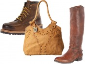 35% off Frye Boots & More for Men, Women, & Girls